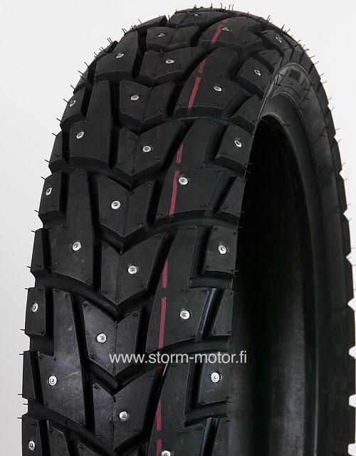Sava Mc32 rear tire