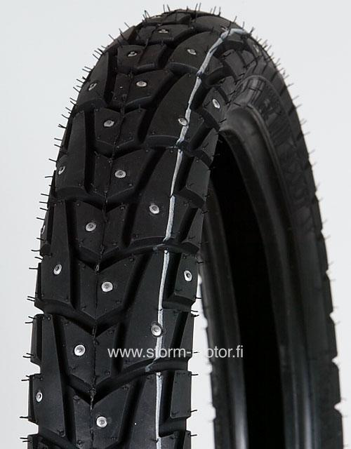 Sava Mc32 front tire